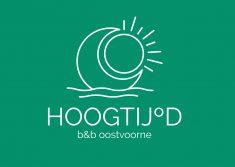 Bed & Breakfast Oostvoorne - Hoogtij°d