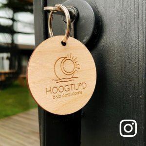 Hoogtij-d-Insta-1
